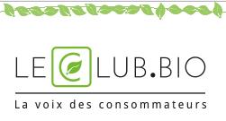 Le Club Bio  a voir ;-) http://www.le-club.bio/