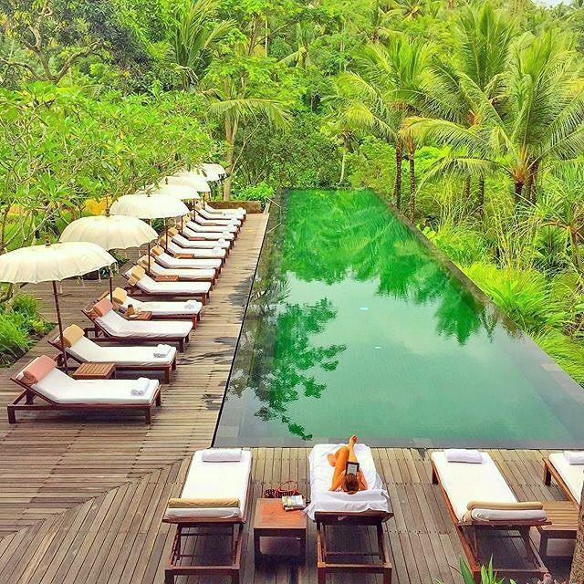 Bali Indonesia  Beautiful photo by @tiniihitakara check out her gallery for more wonderful photos  @tiniihitakara by warrenjc