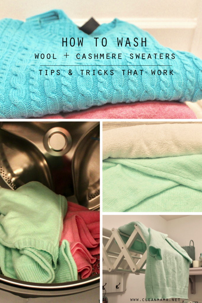 How To Wash Cashmere Wool Sweaters Washing Cashmere Sweaters Cashmere Wool Washing Cashmere