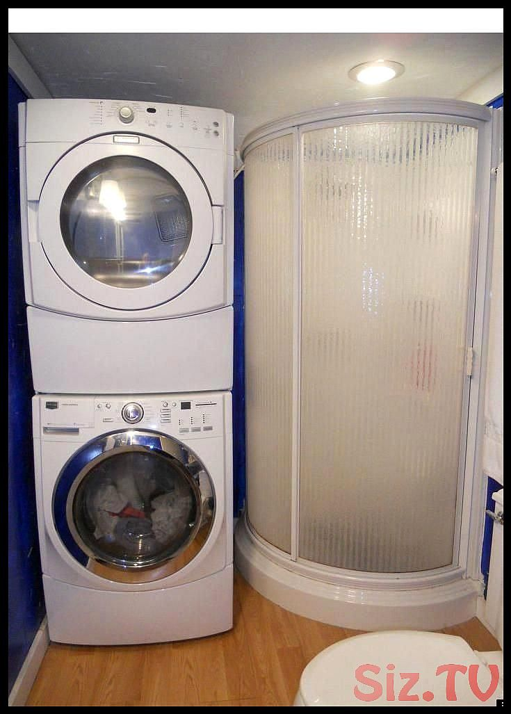 Explore our internet site for even more details onlaundry room stackable small It is actually an outstanding location to find out more laundryroExplore our internet site...