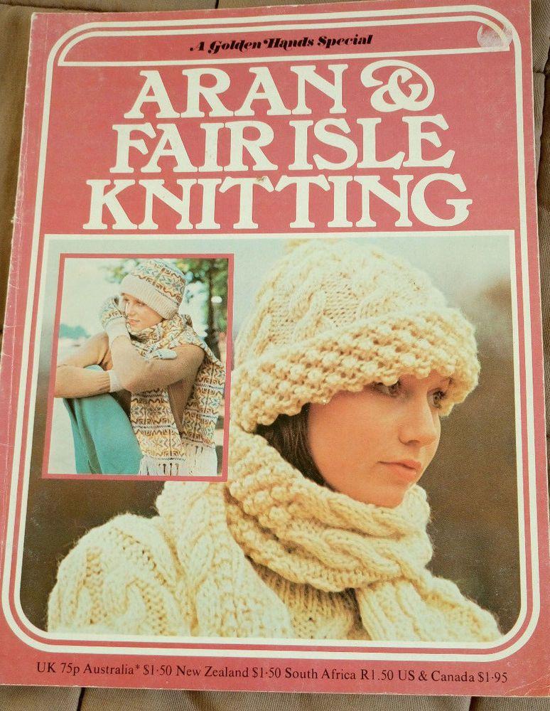 Love vintage knitting pattern books she sexy
