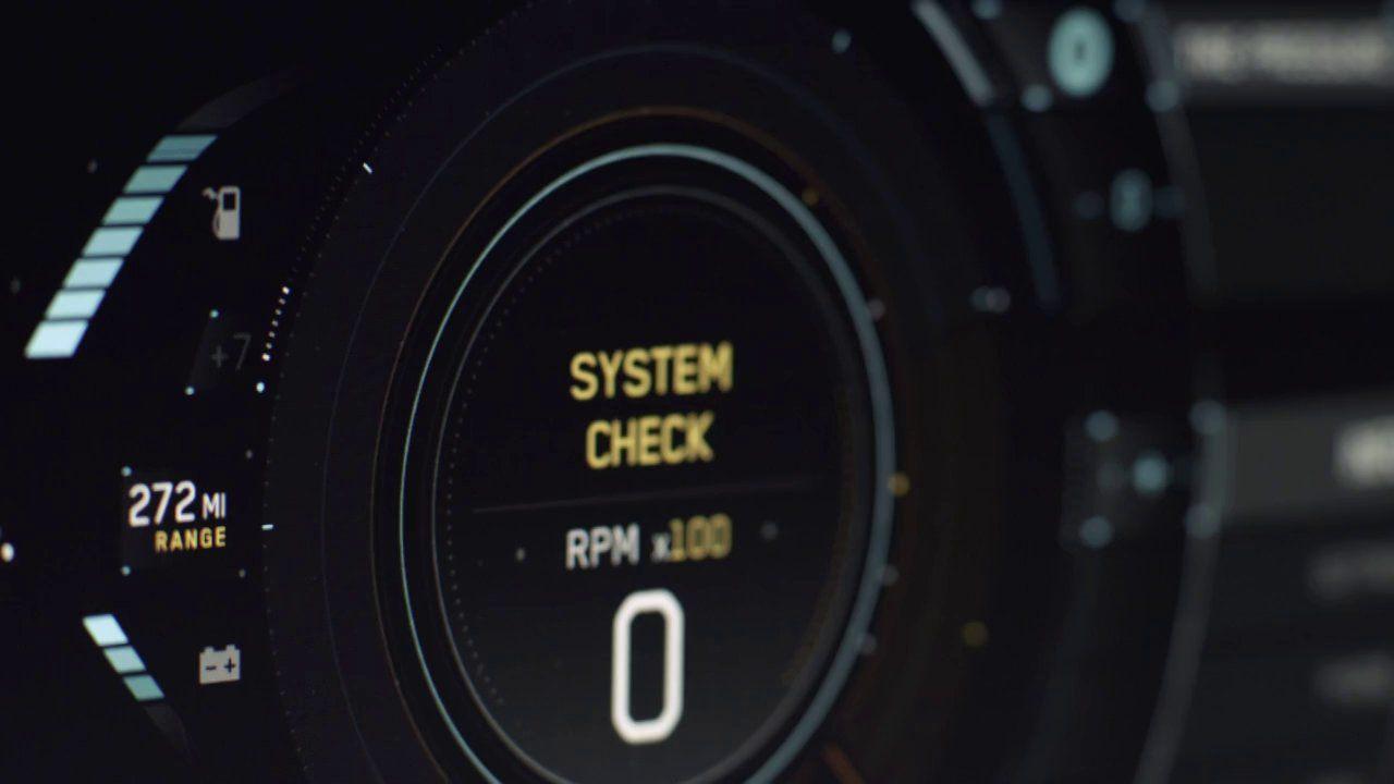 Advance Turbo Flasher ATF V12.60 Update Download