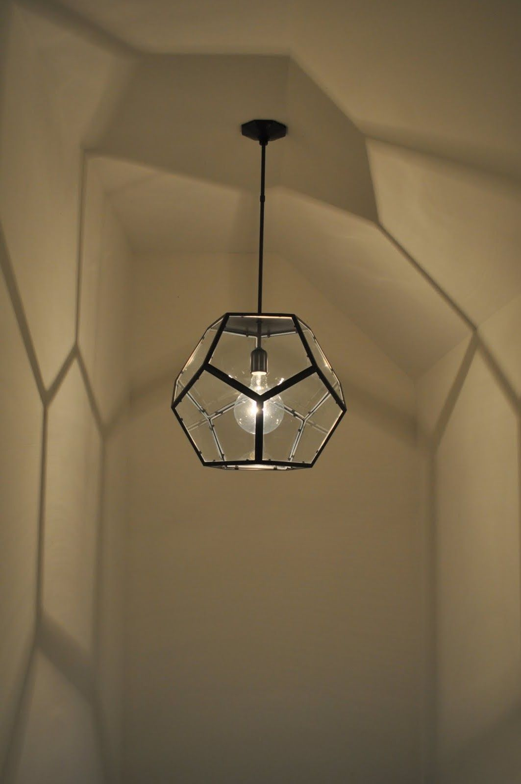 stairwell lighting. stairwell light fixture lighting