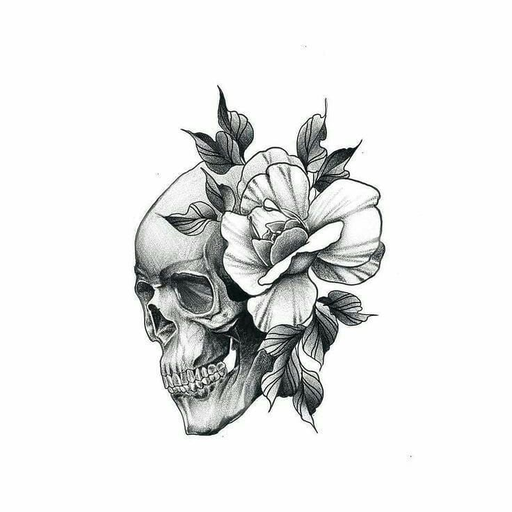My practice in skin imitation #tattoo #tattoos #ink #inked #netherlands #art #tattooart #instagood #tattooed #amsterdam #inkedup #rotterdam #tattooartist #instatattoo #blackandgrey #love #inklife #tattooing #instagram #tattooshop #norsk#inkstagram #photooftheday #realistic #nederland #tat #sleevetattoo #instalike #lettering #picoftheday