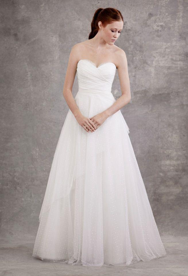 Nordstrom Wedding Dresses.Jenny Yoo Georgeanne Gown At Nordstrom Wedding Suites