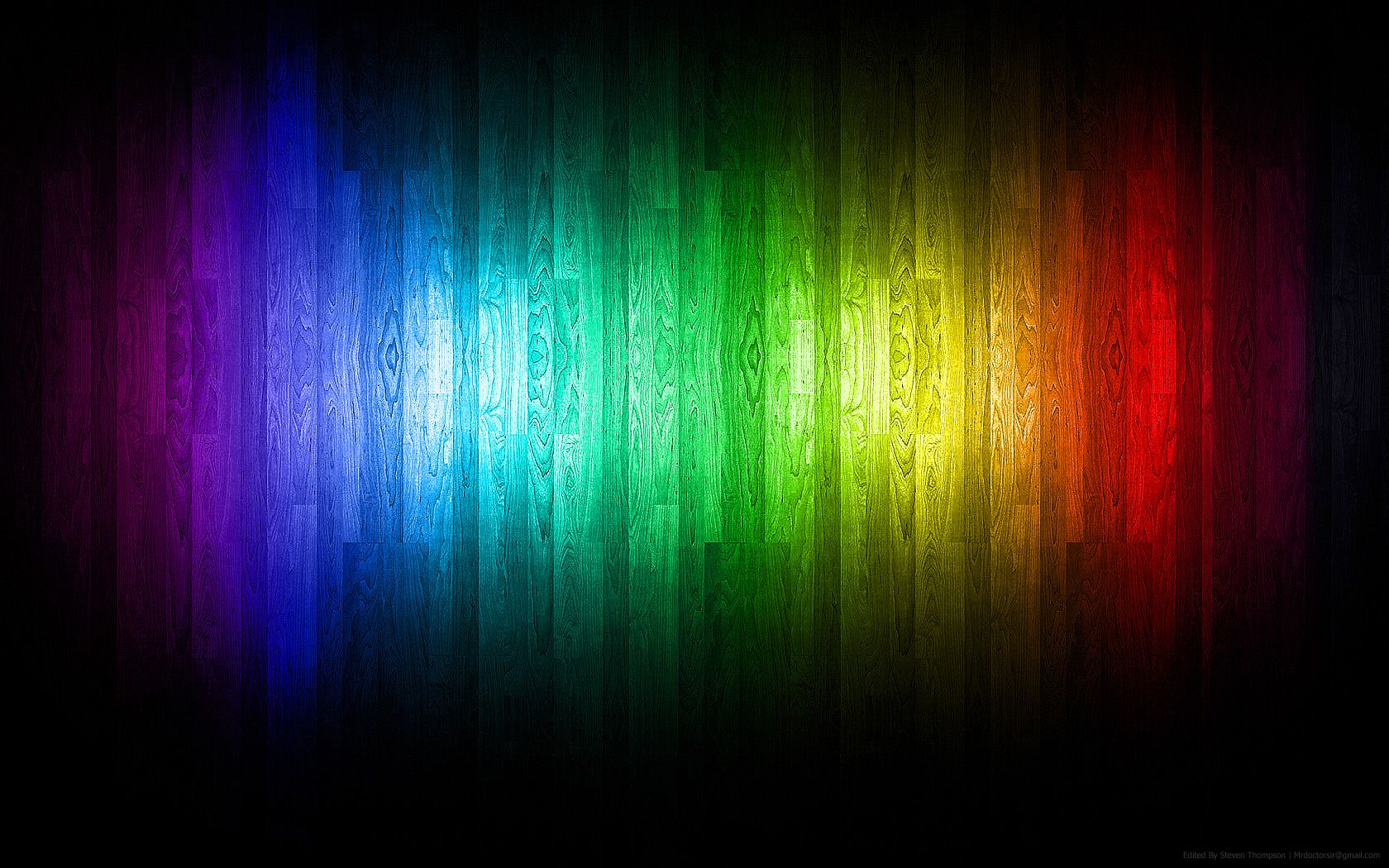 Hdq beautiful spectrum images wallpapers gallery images wallpapers