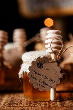 Unique Wedding Favors Ideas Diy Wedding Supplies Australia
