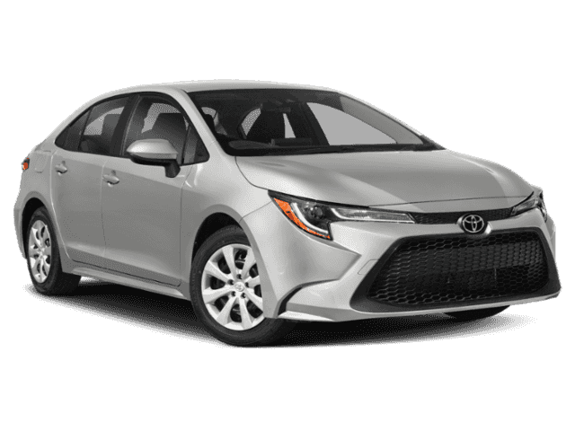 113 New Toyotas In Stock Lugoff Toyota Toyota Corolla Toyota Sedan