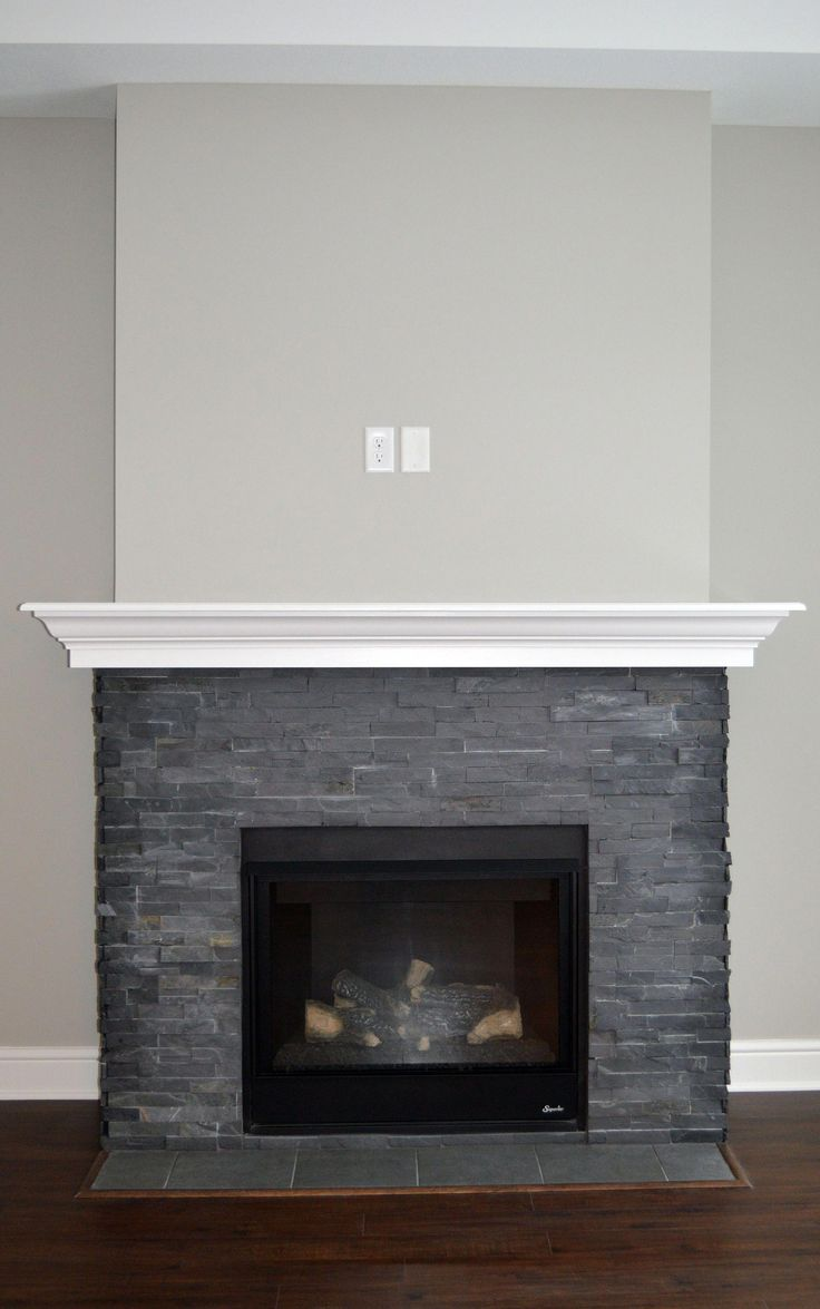 Newest No Cost Gas Fireplace Makeover Suggestions In 2020 Gas
