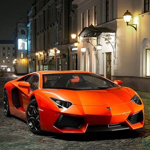 Lamborghini Aventador With Images Lamborghini Aventador