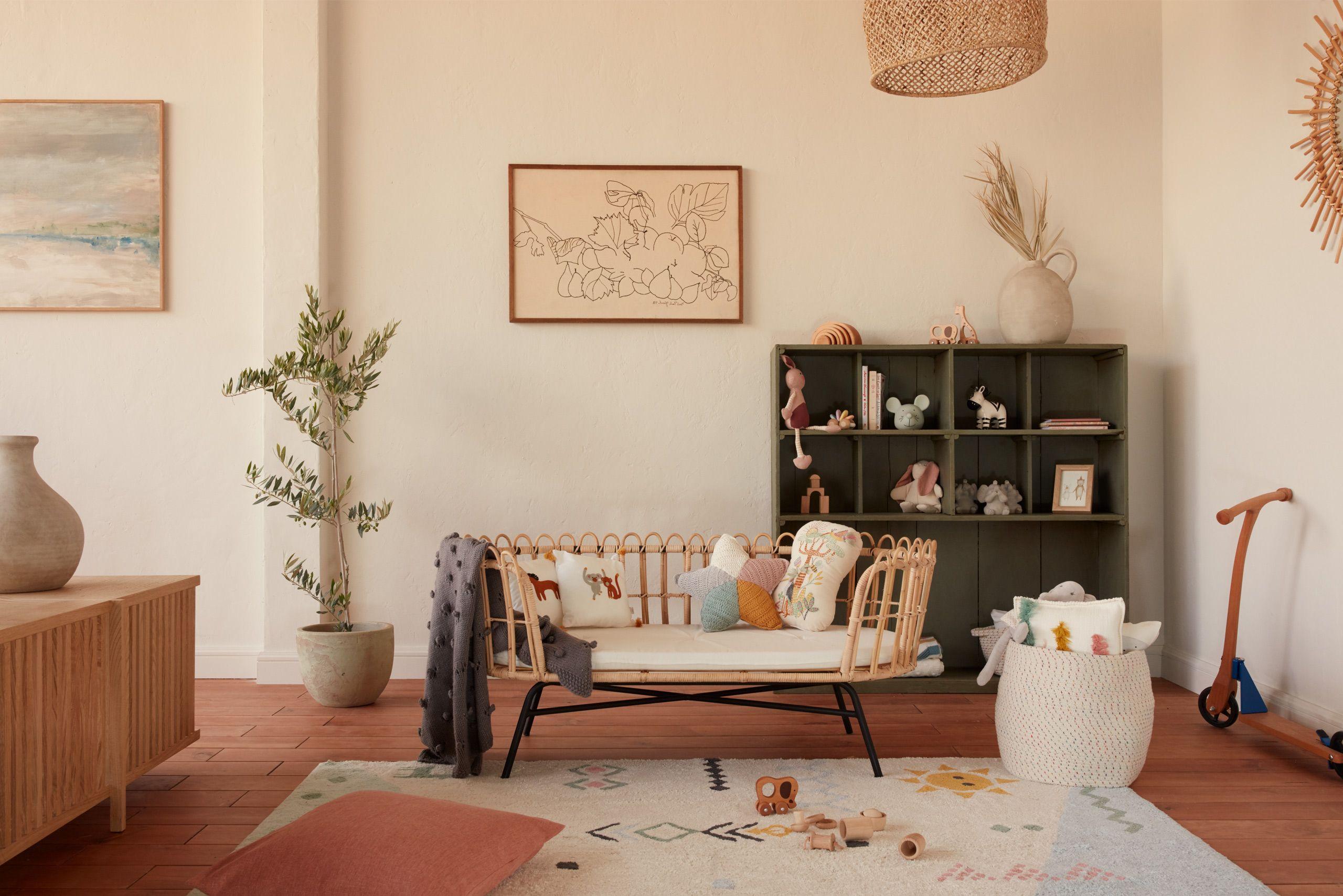 AUTUMN TALES I EDITORIALS Zara Home Deutschland Zara