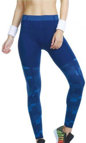 3551ce173fa Спортно дамско бюстие за тренировки, спортни клинове и комплекти ...