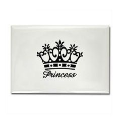 girly princess crown tattoo google search tattoos pinterest rh pinterest com princess crown tattoos for girls princess crown tattoo on finger