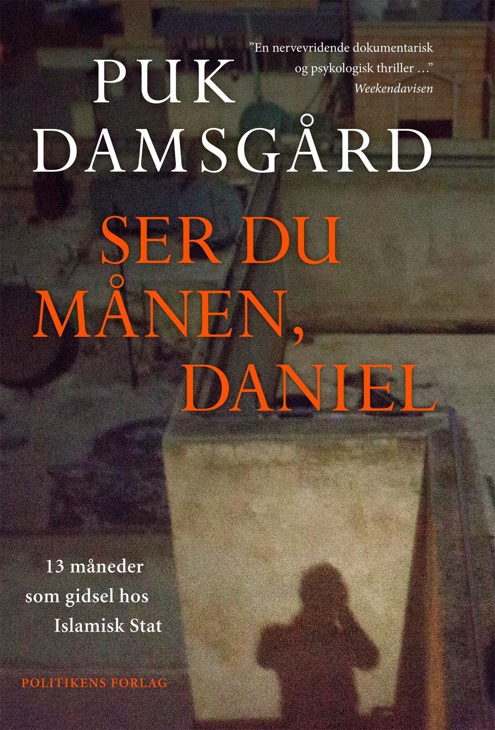 Den Dramatiske Historie Om Den Danske Fo Boger Laesning Nye Biler