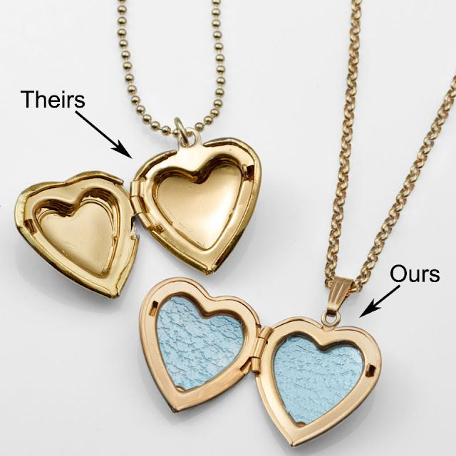 shape heart inch necklace charm ip lockets flowers engraved pendant chain locket