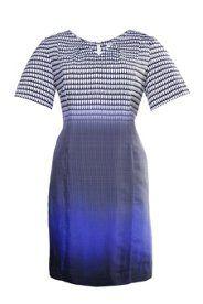 69402890 - jurk ulla popken