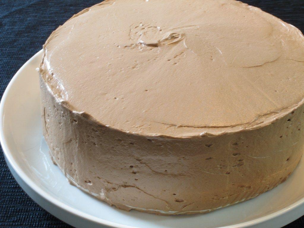 Chocolate mayonnaise cake chocolate mayonnaise cake