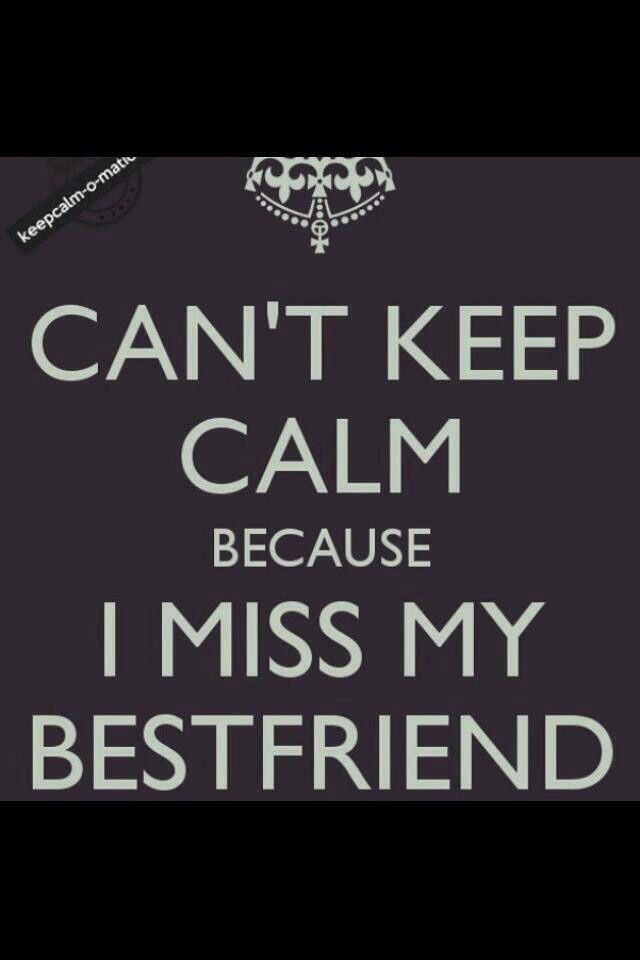 I Cant Keep Calm Lol Miss Ya Suz Fun Stuff Miss