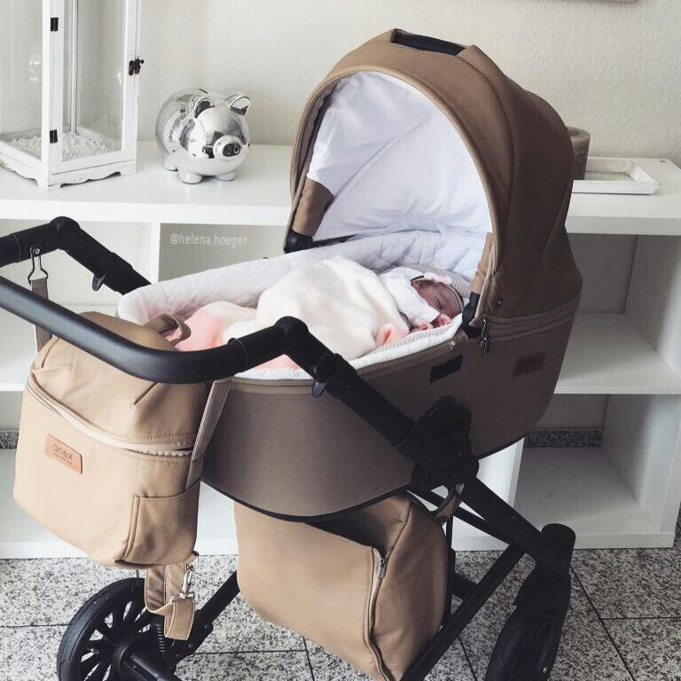 Queencaylz Baby Strollers New Baby Products Baby Strollers Jogging