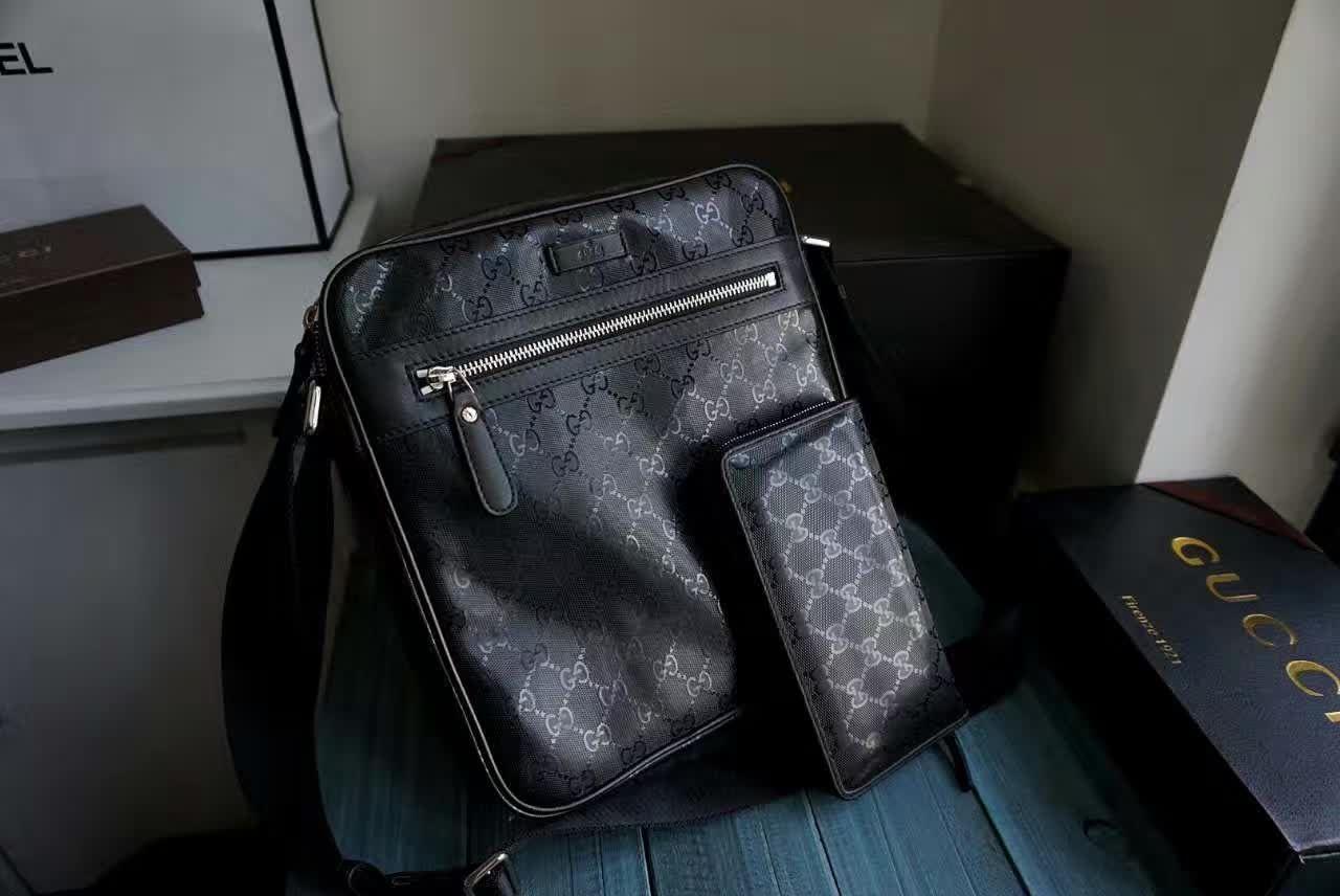 gucci Bag, ID : 65462(FORSALE:a@yybags.com), gucci women's designer handbags, gucci mens leather briefcase, gucci preschool backpacks, sale on gucci, gucci briefcases for sale, authentic gucci bags, gucci online shop sale, gucci two, shop gucci bags online, gucci backpacks for sale, gucci usa site, gucci purses online, gucci fashion #gucciBag #gucci #gucci #backpack #handbags