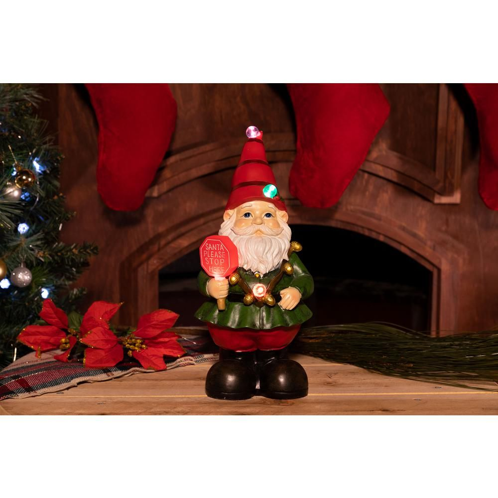 Christmas Gnome.Pin On Products