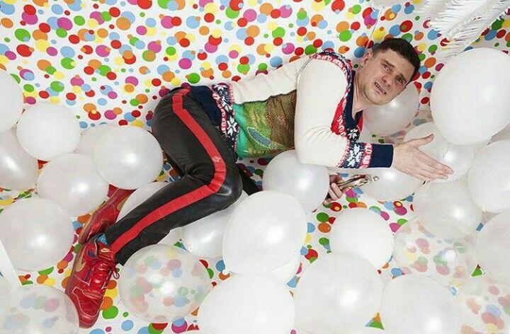Flula Borg Streamy Awards Sourxcloud Flula Borg Borg Falling In Love With Him