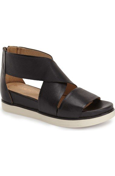women Keep It Available 'maui' Sandal nordstrom At Bussola 0qwEaY77