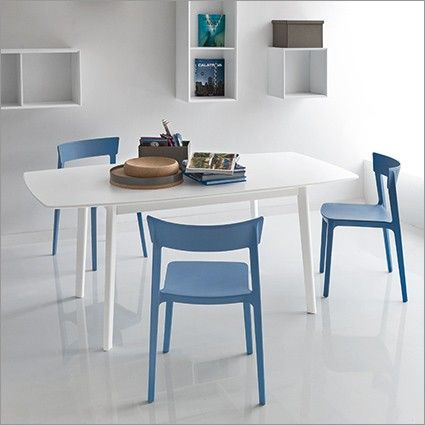 Calligaris Skin Dining Chair Dining Chair Design Sofa Dining Table Dining Chairs