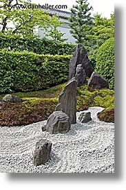 Zen garden stones gardening pinterest gardens and sensory garden zen garden stones workwithnaturefo