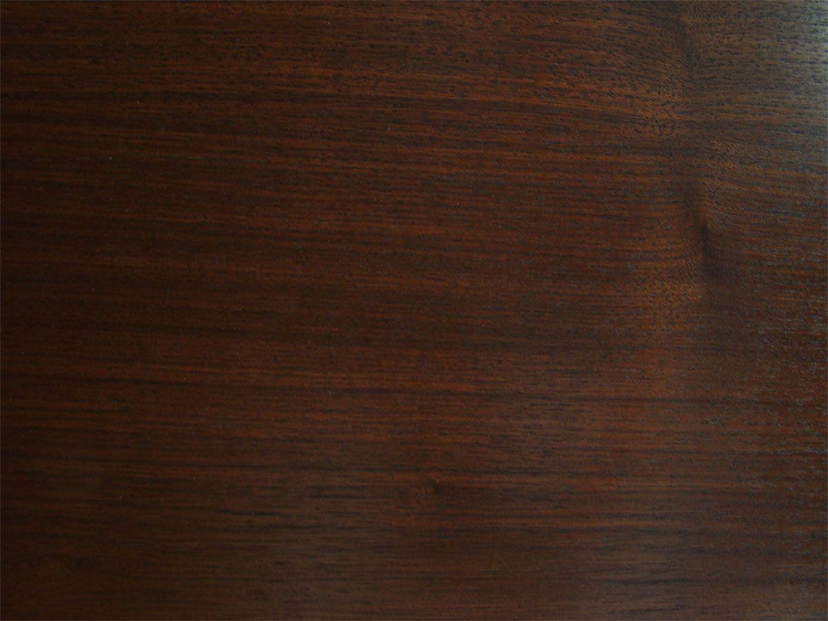 TEXTURA MADERA | Textura de madera | Pinterest | Textura de madera ...