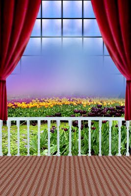 Studio Background For Image Or Photos Editing Photoshop Wallpapers Studio Background Images Photoshop Digital Background