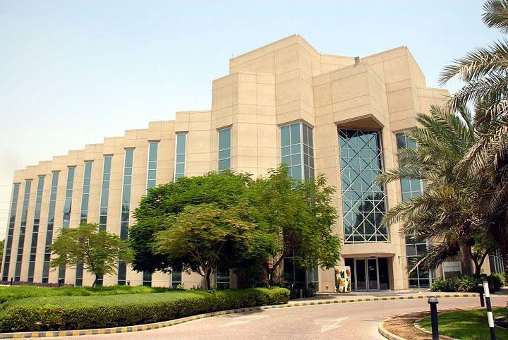 Jobs In Dubai At Etisalat Academy (EA)   Healthcare Jobs In