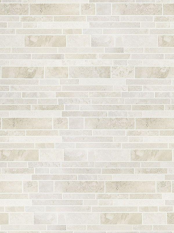 ba1092 light ivory travertine kitchen subway backsplash tile from backsplash com - Ubahn Fliese Backsplash Ideen