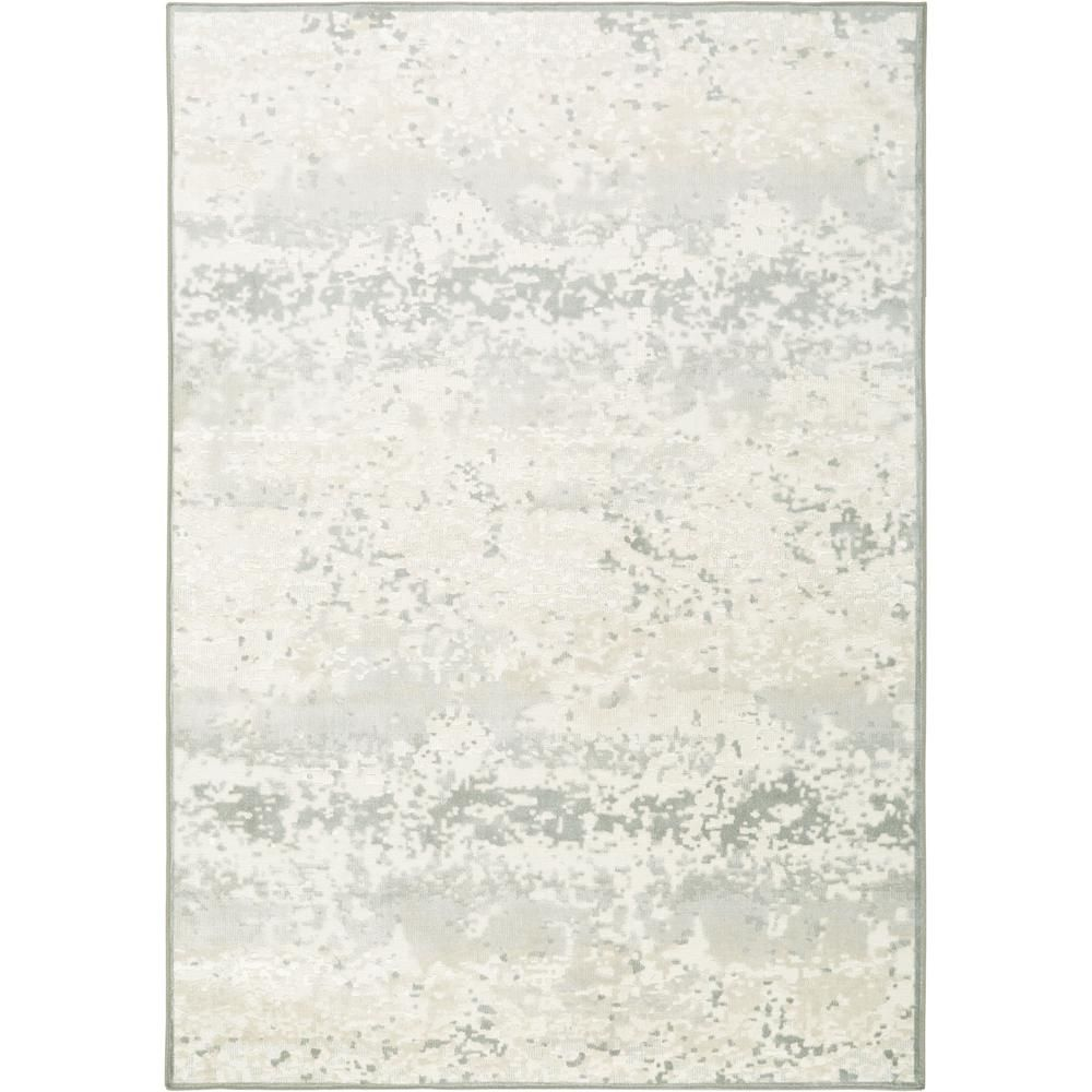 Nicole Miller Infinity Products Rugs Area Rugs
