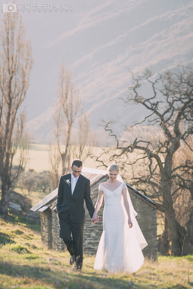 Queenstown Wedding Photography, Queenstown Wedding ...