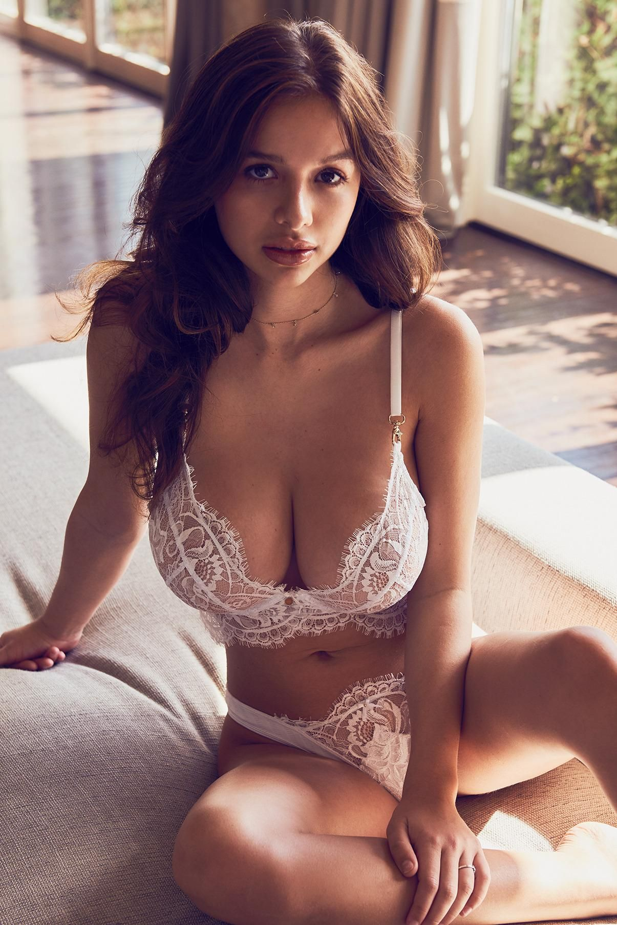 Sophie mudd see through nudes (25 images)