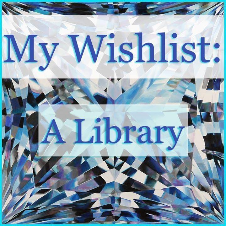 # 1 wish