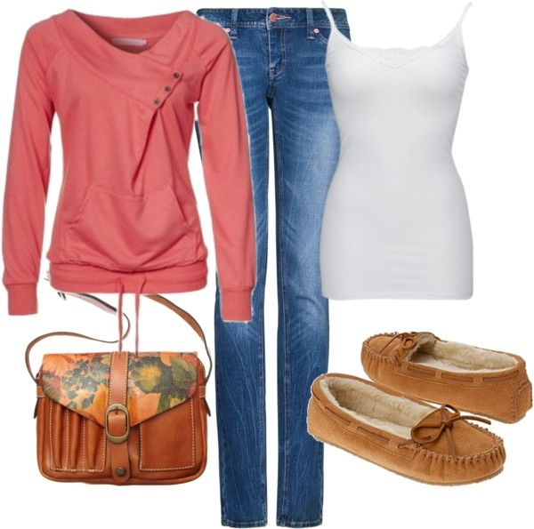 """""""Comfy Cozy"""" by alicialauren01 on Polyvore"""