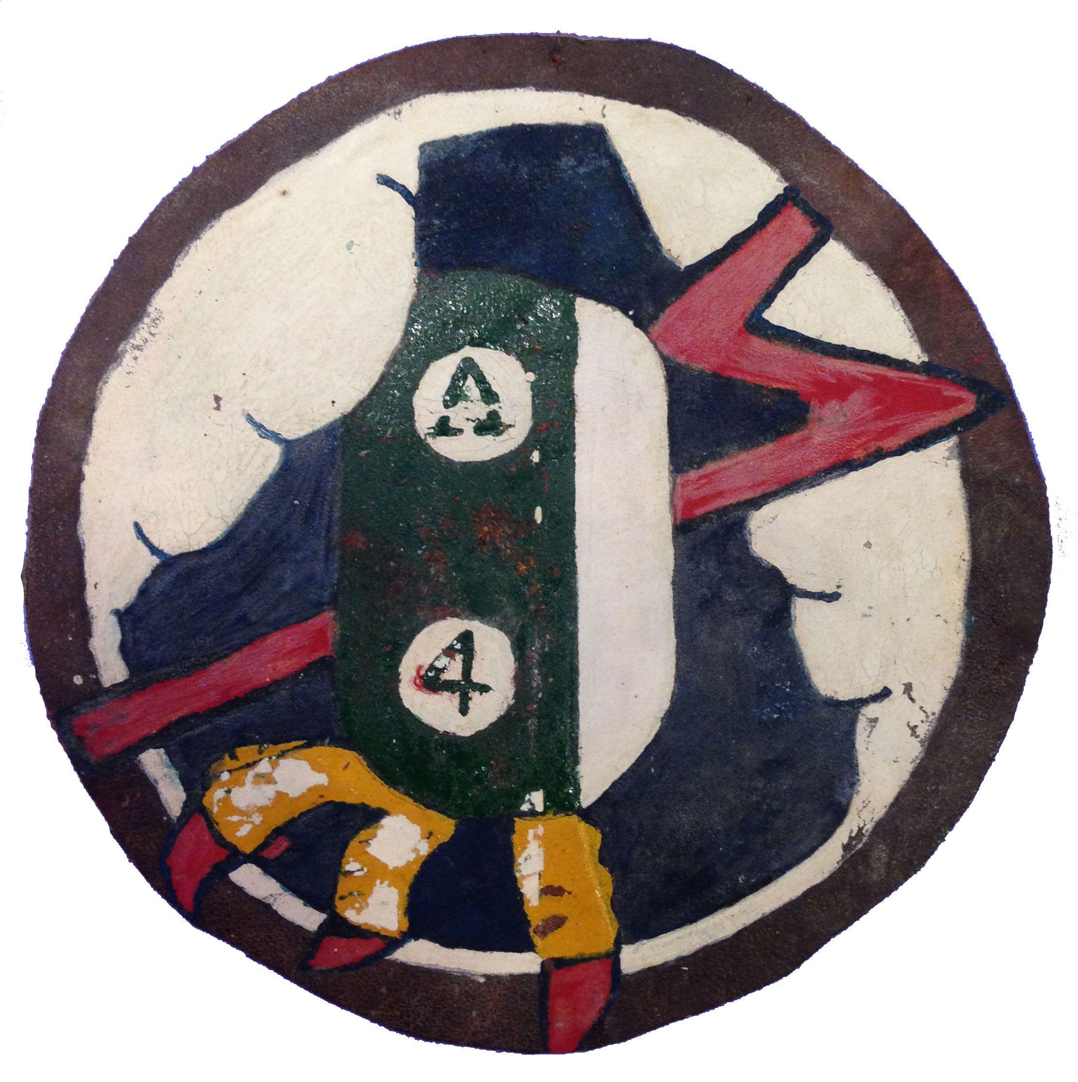 450th Bombardment Group, World War II, B24, aircraft