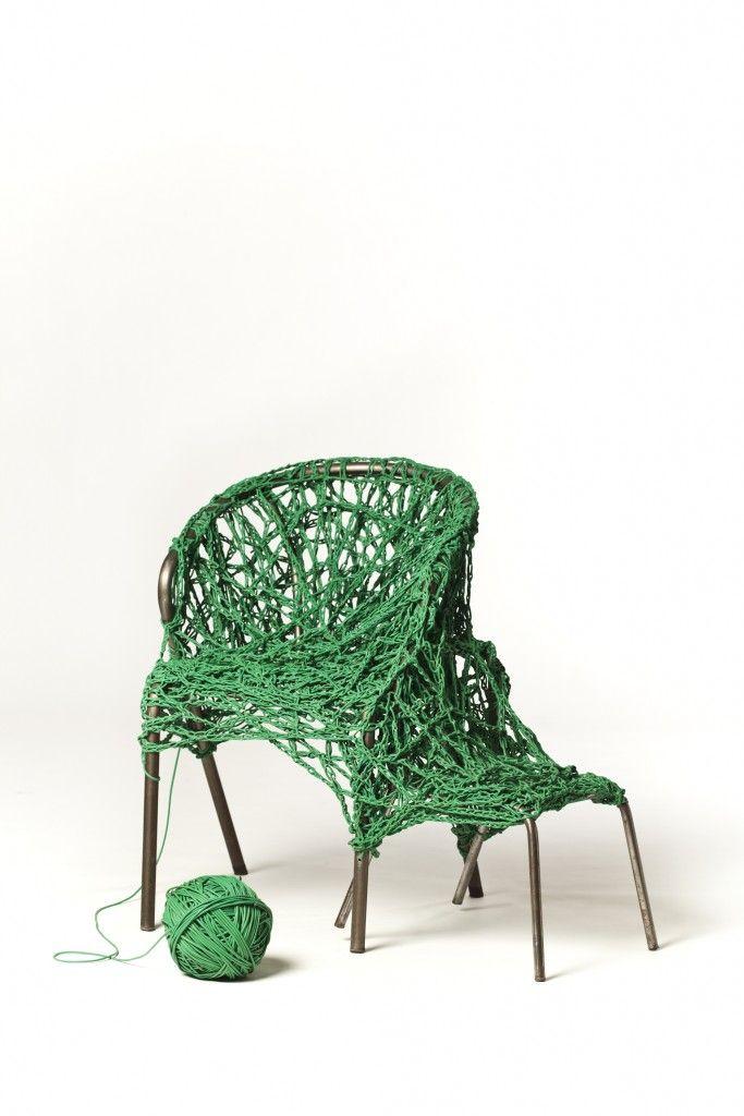 zoeli rota galindez for resign l 39 assise tient du fait que. Black Bedroom Furniture Sets. Home Design Ideas