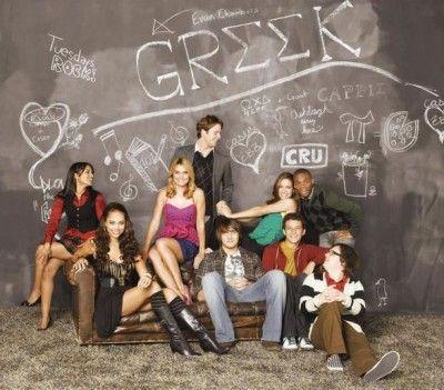 Greek' reunion movie in works at freeform | deadline.
