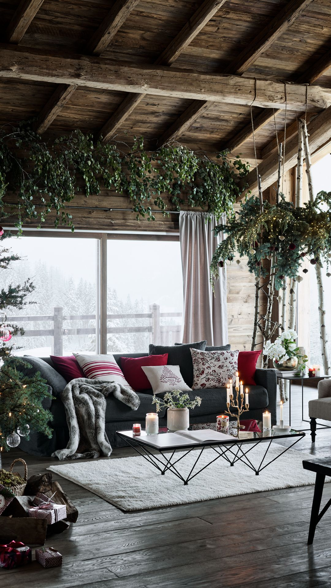 Welcome To Our Holiday Season Decorate Your Home With Our Most