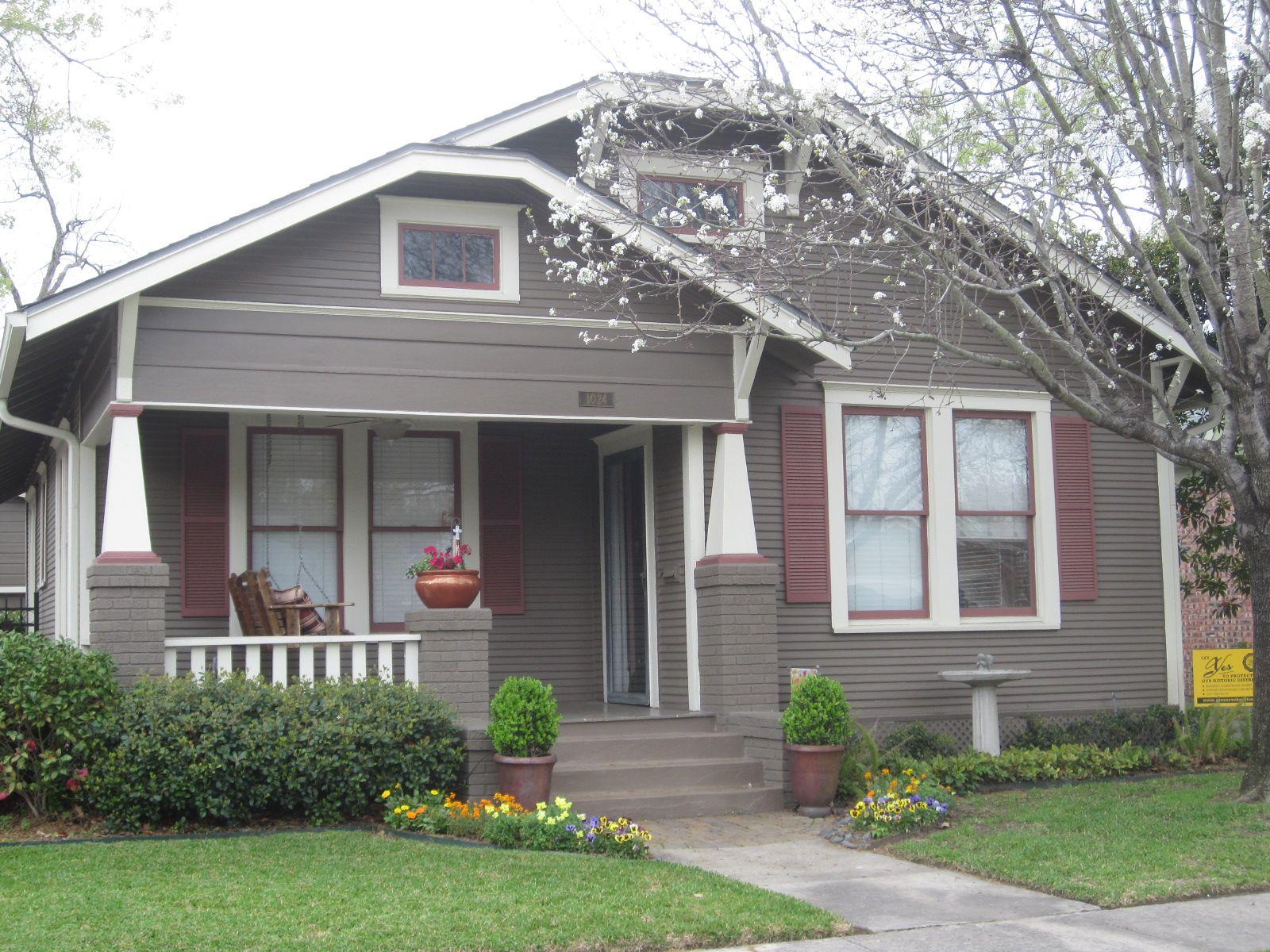 Tremendous 17 Best Images About Exterior House Colors On Pinterest Paint Largest Home Design Picture Inspirations Pitcheantrous