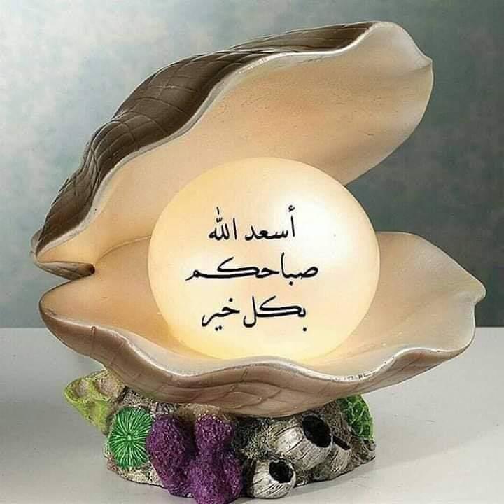 رائد الحربي On Twitter Beautiful Morning Messages Good Morning Images Flowers Good Morning Arabic