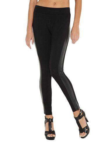 http://www.amazon.com/G-GUESS-Natalie-Faux-Leather-Stripe-Leggings/dp/B00EBC93GA