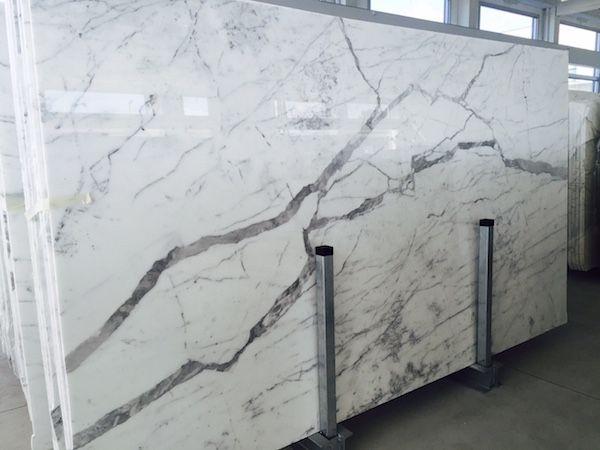 New York Marble Natural Stone Marble Travertine Onyx