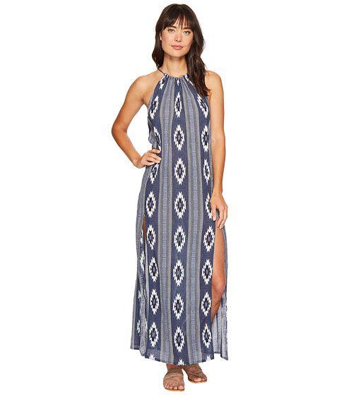 d97ca15ba539 Rip Curl Peace Tribe Maxi Dress | Customers Favorite Things | Tribal ...