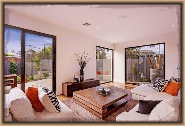 Resultado de imagen de casas bonitas por dentro fotos for Ver fotos casas modernas por dentro