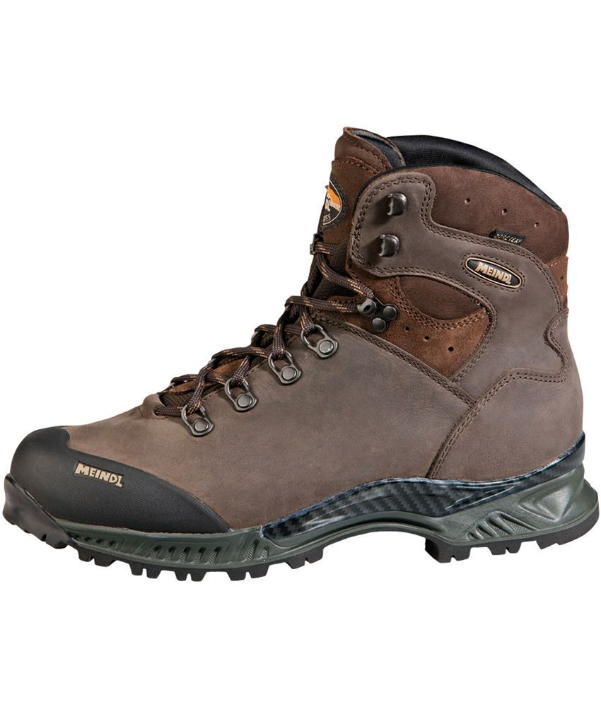 usa cheap sale official site outlet boutique Meindl Men's Softline Top GTX Walking Boots | Practical