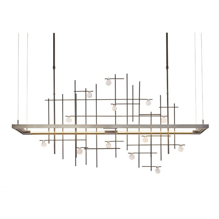 Kitchen Lighting Nyc: Chandelier Lighting, Lamp Light
